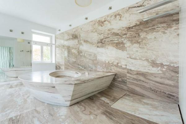 Granite Worktops Marble Worktops Quartz Bathrooms