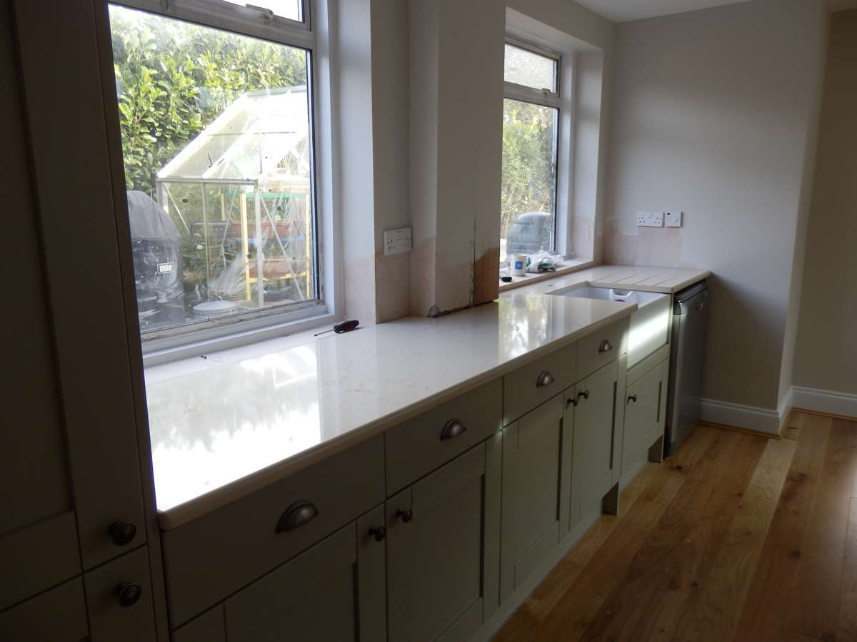 Granite Worktops Marble Worktops Quartz Worktops Ccg