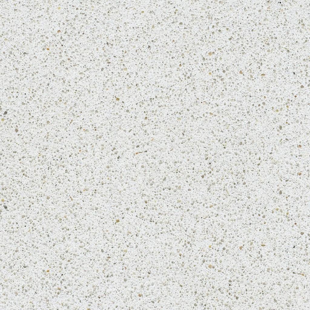 Manufactured Granite