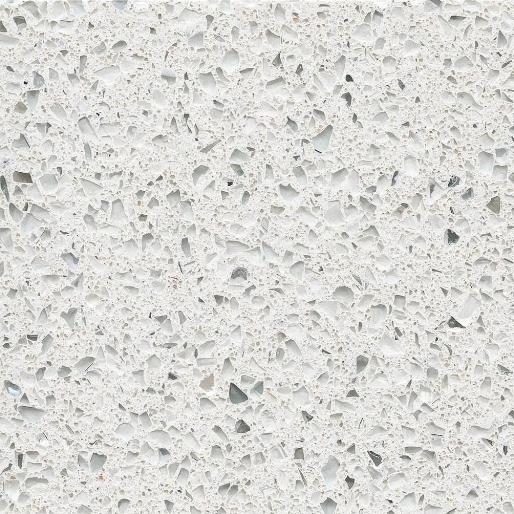 Limestone Kitchen Backsplash Granite Worktops Marble Worktops Quartz Silestone