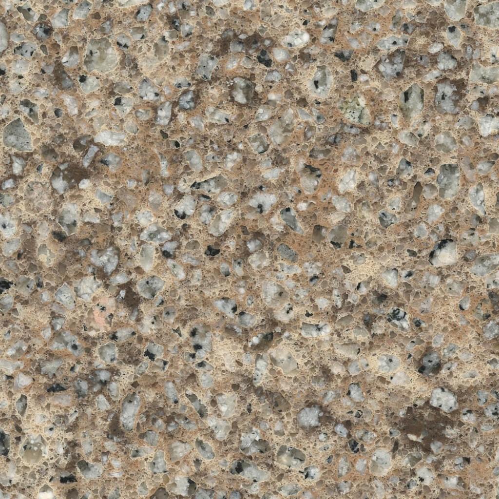 Caesarstone Colors Engineered Stone Countertops Rachael