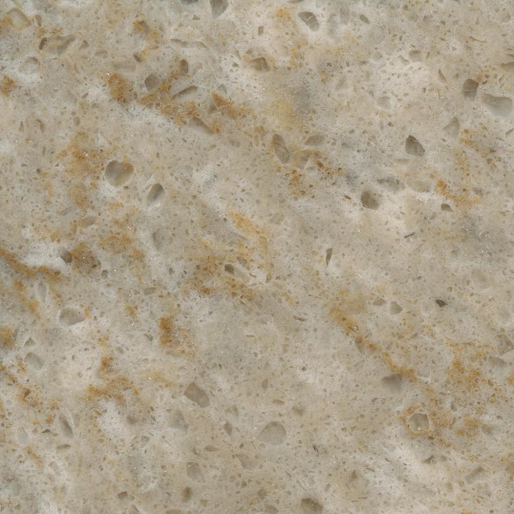 Granite worktops marble worktops quartz silestone for Countertops quartz or granite
