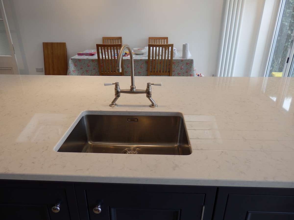 Granite Worktops Kitchen Granite Worktops Marble Worktops Quartz Granite Quartz Kitchen