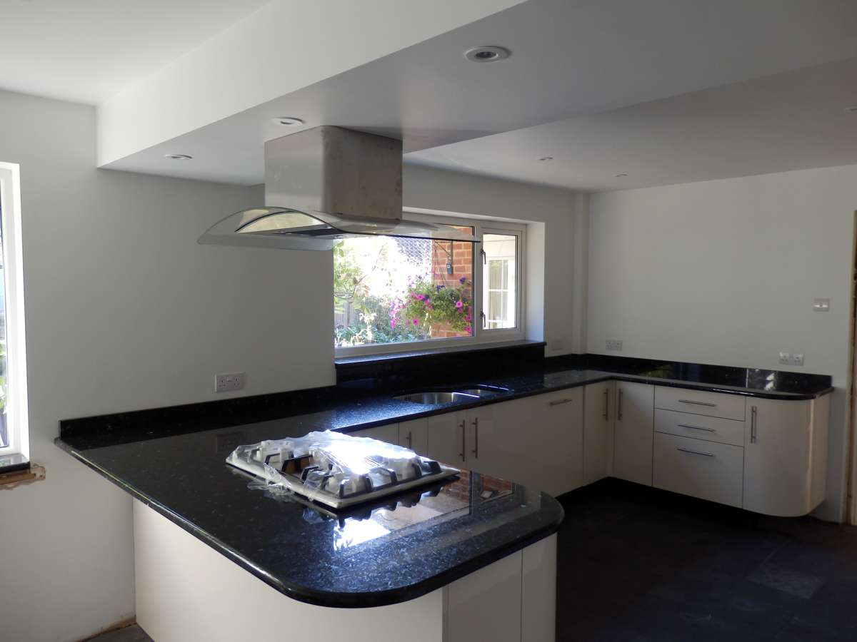 Emerald Pearl Granite Kitchen Granite Worktops Marble Worktops Quartz Emerald Pearl Granite