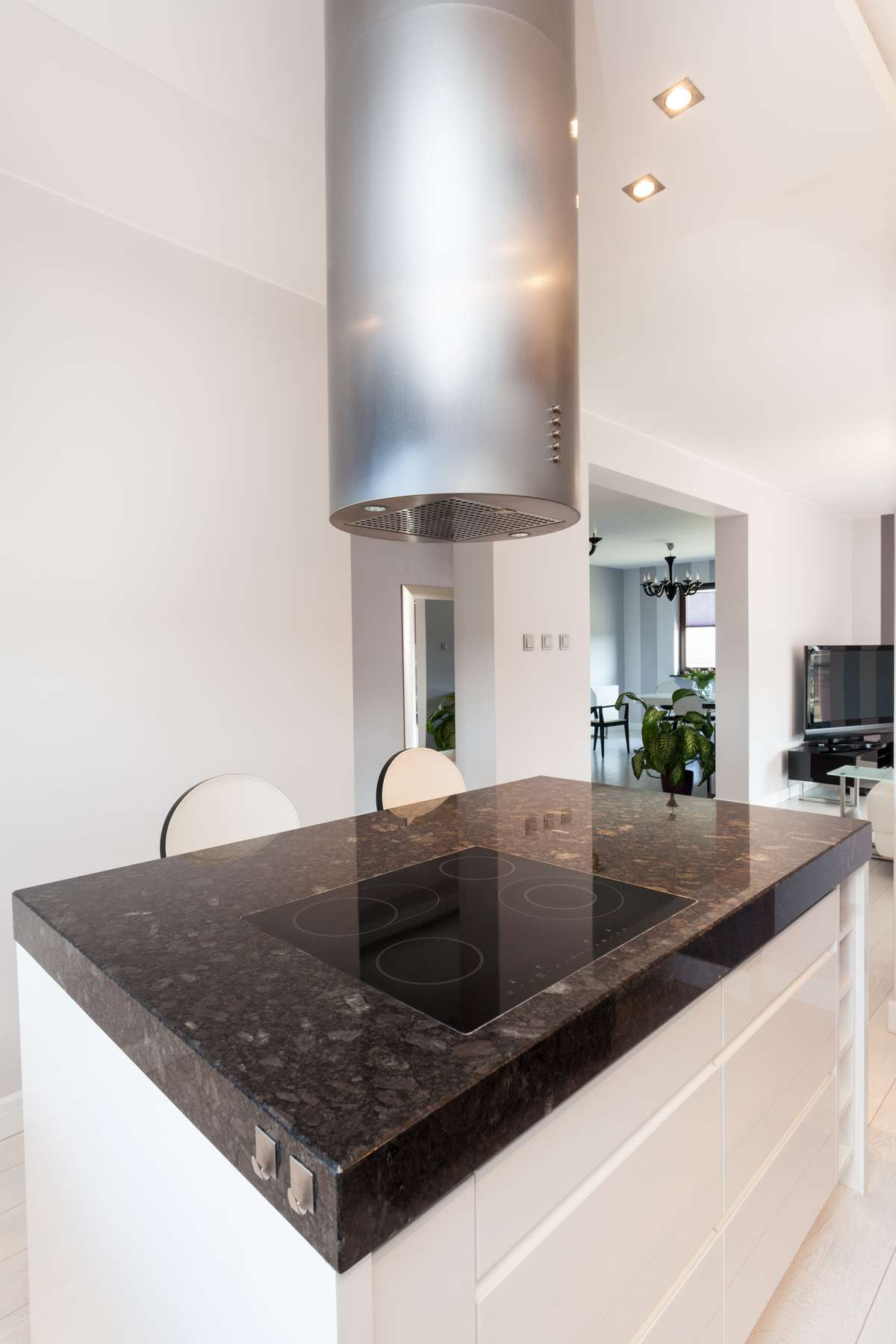 Granite Kitchen Worktop Granite Worktops Marble Worktops Quartz Trends For Granite
