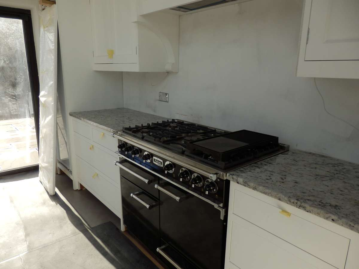 White Granite Kitchen Worktops Granite Worktops Marble Worktops Quartz Aran White Granite Worktops