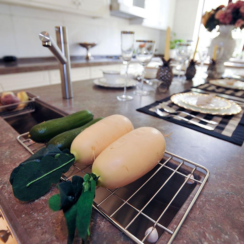 Kitchen Granite Worktops Granite Worktops Marble Worktops Quartz Kitchens Worktops