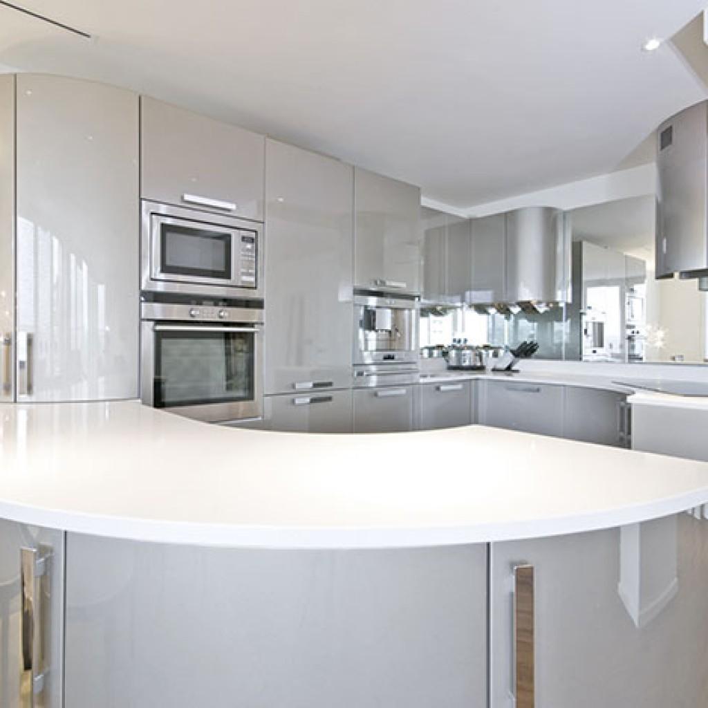 Limestone Kitchen Worktops : Granite worktops marble quartz kitchens