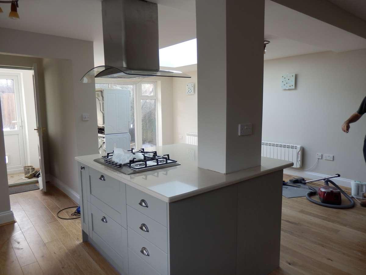 Limestone Kitchen Worktops : Granite worktops marble quartz