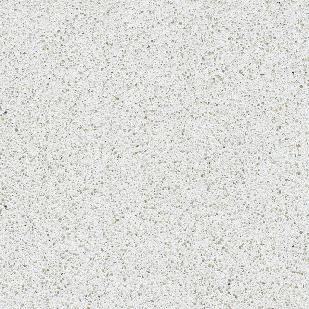 Granite Worktops Marble Worktops Quartz Silestone